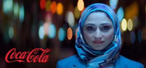 20140205we-coca-cola-its-beautiful-super-bowl-commercial-multilingual-languages-640x300