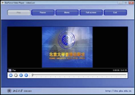 20140310mo-demo-video2