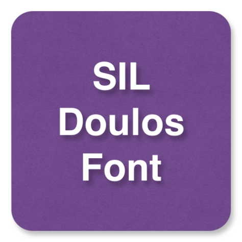 20140311tu-sil-doulos-font-500x500