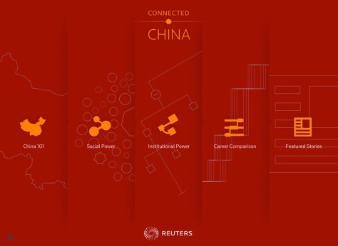 20140815fr-connected-china-reuters