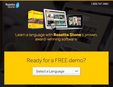 20140822fr-rosetta-stone-free-online-demo